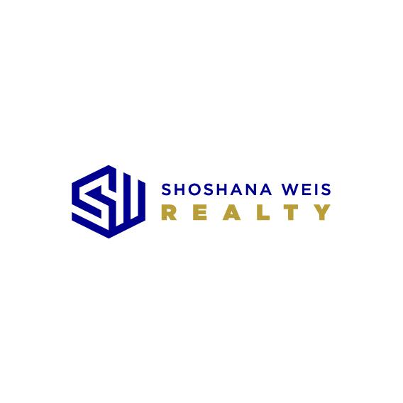 Shoshana Weis Realty